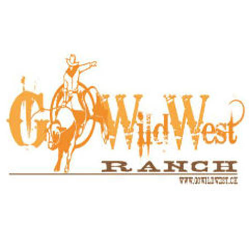 Logo GoWildWest-Ranch